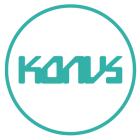 Konus Konex